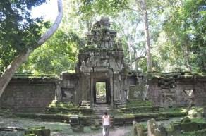 angkor thom