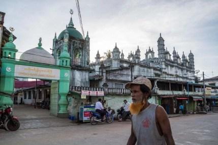 pathein-birmanie 46