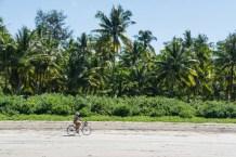 moto chaung tha ngwe saung birmanie