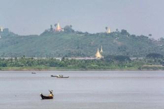 rivière mawlamyine birmanie