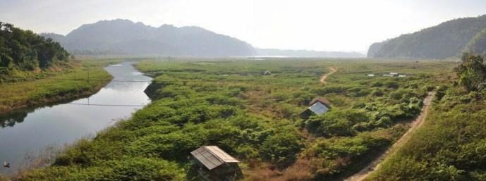 province kanchanaburi