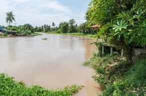 volontariat singburi thailande 12