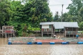 singburi thailande