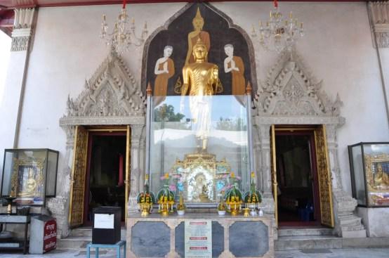 wat mahathat phetchaburi
