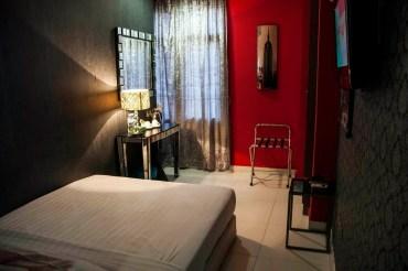 chambre-arenaa-mountbatten-boutique-hotel-kuala-lumpur