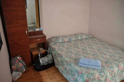 chambre-hotel-cameronian-inn-cameron-highlands