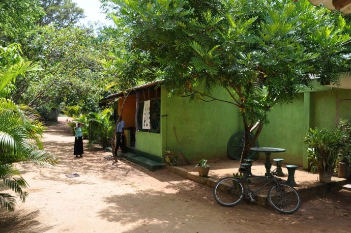 green-hut-inn-dambulla
