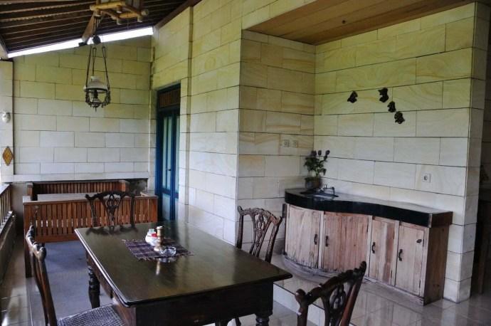 partie-commune-lotus-ii-guesthouse-borobudur