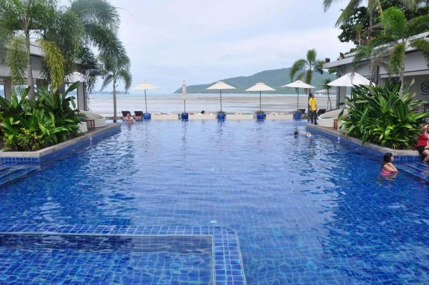 piscine serenity resort and residences phuket