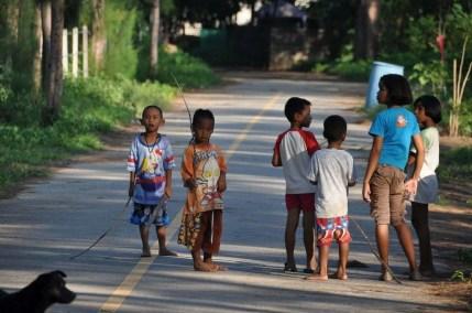 pranburi - thailande 3