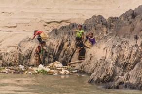 trajet huay xai pakbeng - croisiere mekong laos 15