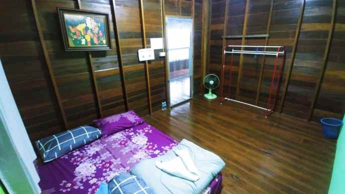 chambre fhukfang home stay