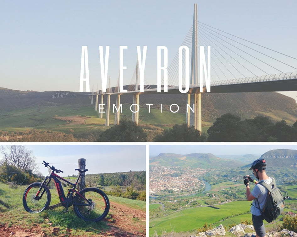 cover article ayveyron emotion