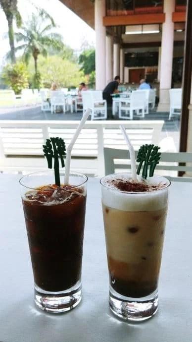 cafe golf banyan tree laguna phuket