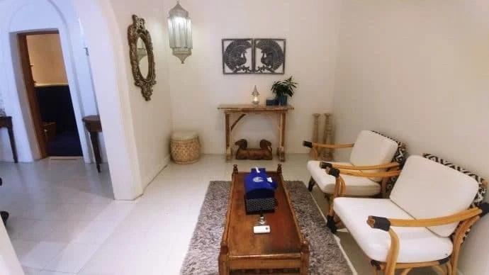 entree salle privee oasis spa kamala phuket