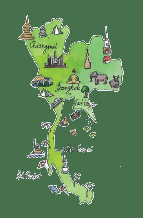 thailande-carte-transport slider