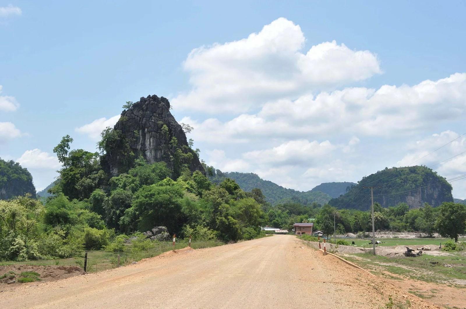 cover thakhek laos