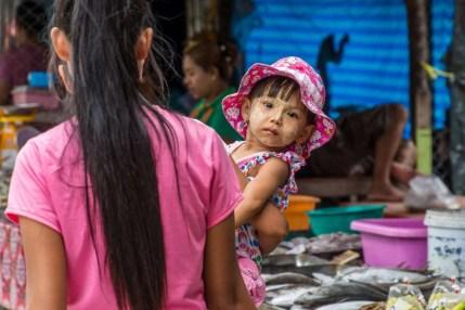 bang niang - khao lak - thailande