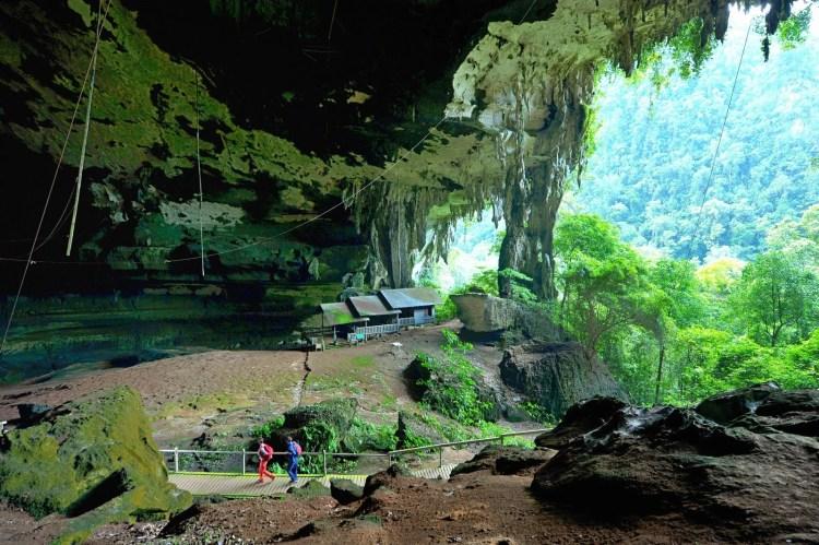 grotte-de-niah-miri-sarawak-malaisie
