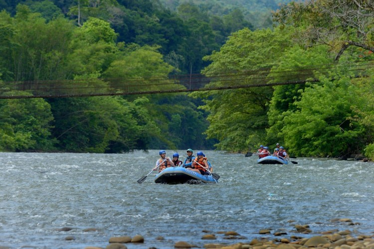 rafting-kiulu-river-kota-kinabalu-sabah-malaisie