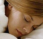 Sleep_dreams_v11