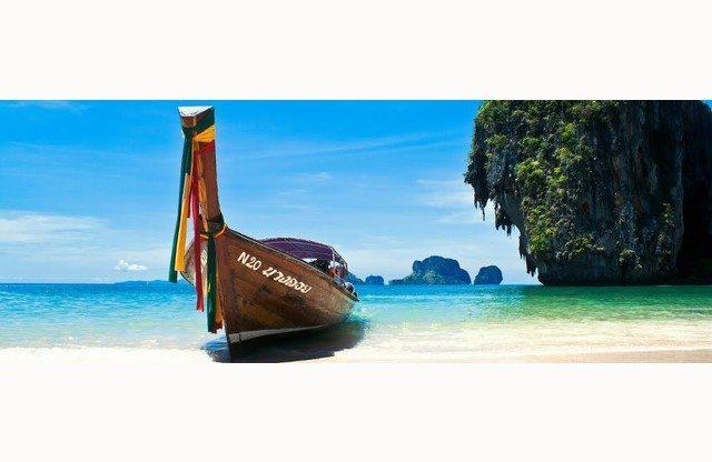 Pattaya Holiday Villas Thailand Holiday Villas For Rent Vacation In Thailand Holiday Homes Villas For Rent In Thailand