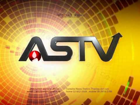 NCPO allows 12 satellite TV stations return to air