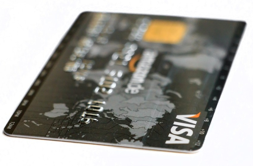 Magnetic ATM Cards To Be Invalid After Jan 15 Next Year