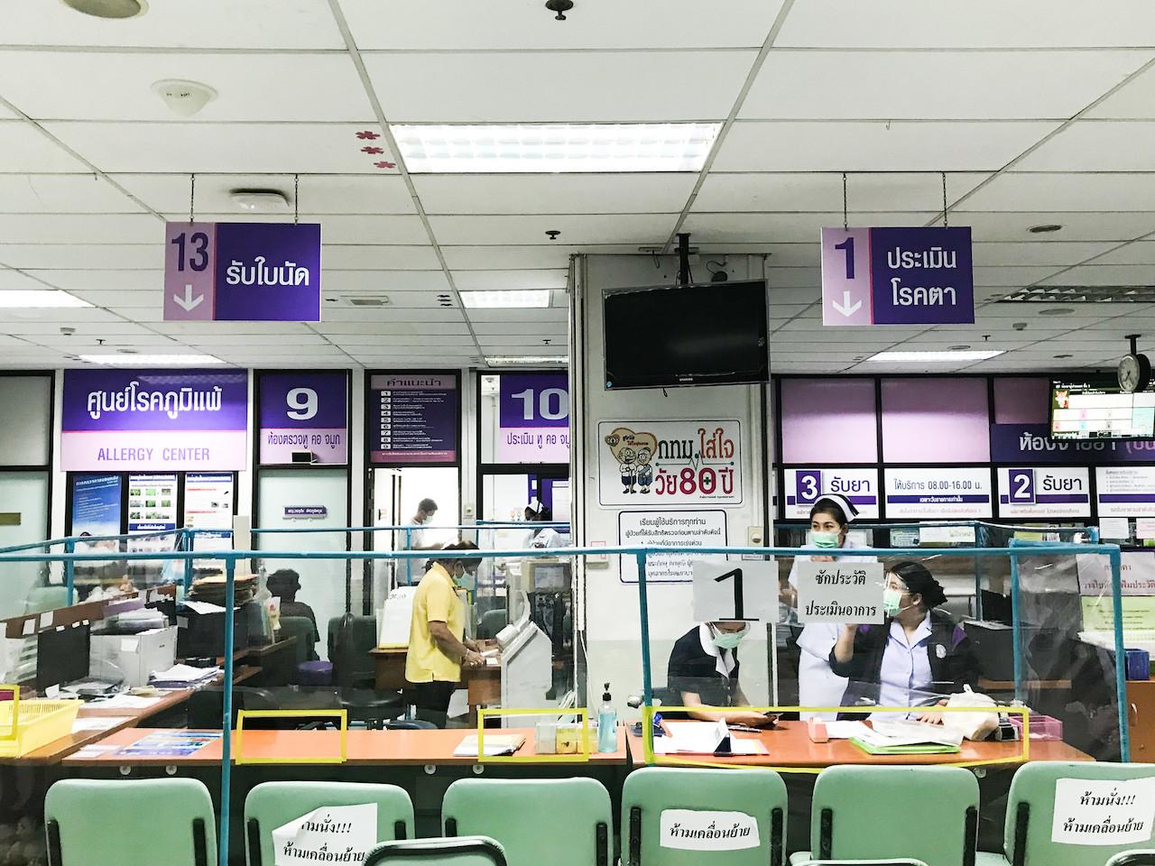 Protection for medics or impunity for govt: COVID amnesty bill under spotlight