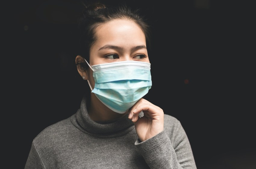 Thailand's daily new coronavirus infection rate drops again to 33
