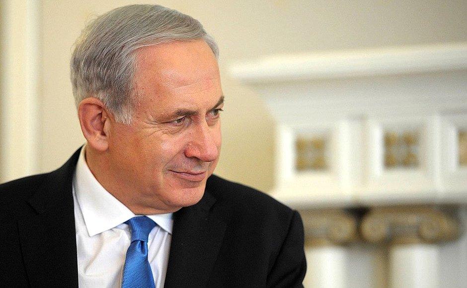 Naftali Bennett Becomes Israel's New Prime Minister, Ending Netanyahu's 12-Year Tenure