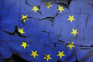 Why the incoming EU copyright law will undermine the free internet