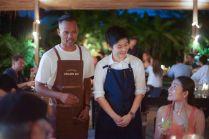 Chalong Bay Distillery & Bar in Phuket