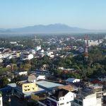 Chanthanimit in Chanthaburi District