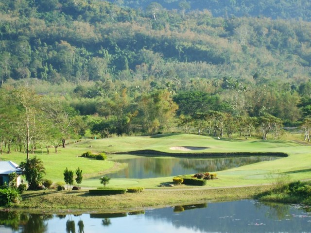 TAT promote golf tourism in Chiang Mai to East Asian media