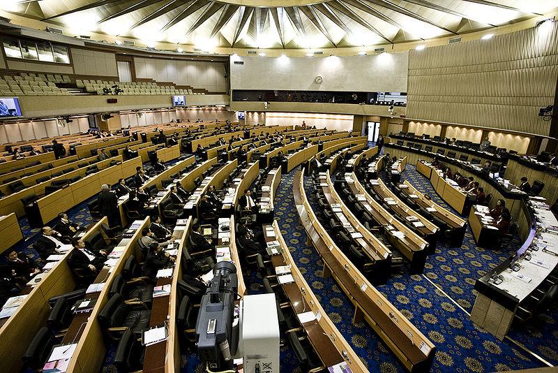 Politicians who criticize referendum can face 10 year prison sentence: PM