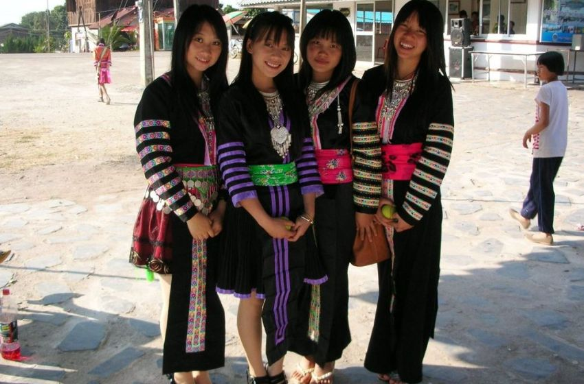 Attack on Hmong Christians Underscores Vietnam Religious Freedom Shortcomings