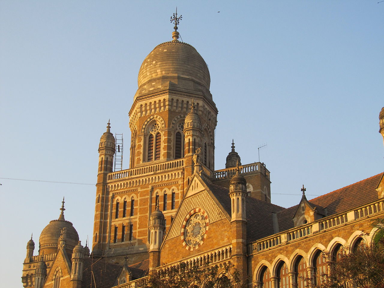 2 Indians Sentenced to Death for Mumbai Bombings in 1993