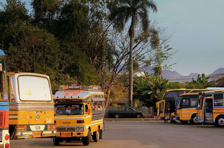 Two more suspects held in death of schoolgirl in Kanchanaburi