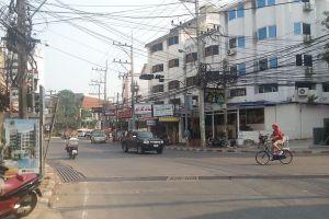 Prawit: 'Thai Federation' member arrested in Chon Buri