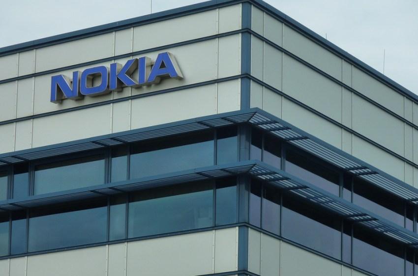 New Nokia smartphone images allegedly leak online