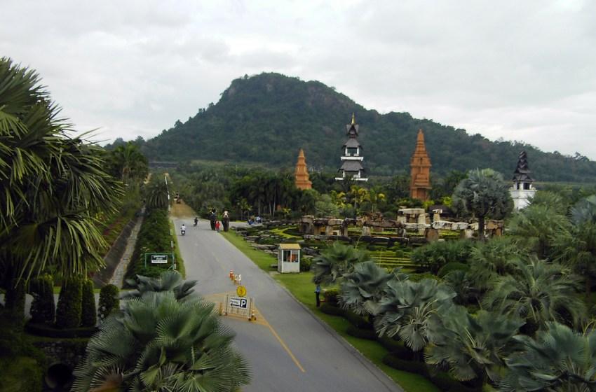 Two women killed in Chon Buri hit and run