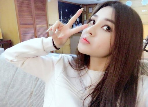 "Suspected murdered Preeyanuch ""Preaw"" Nonwangchai"