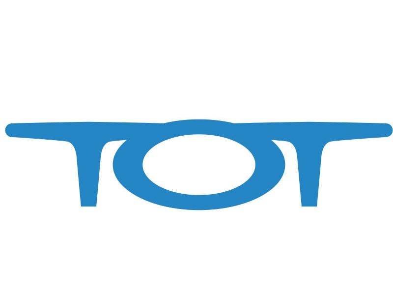 TOT Public Company Limited logo