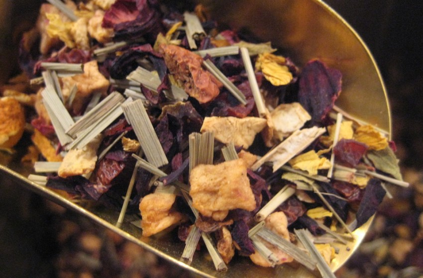 Death raises questions about herbal supplements