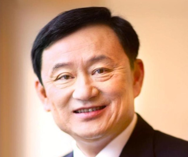 Probe into Thaksin's alleged influence over Pheu Thai underway