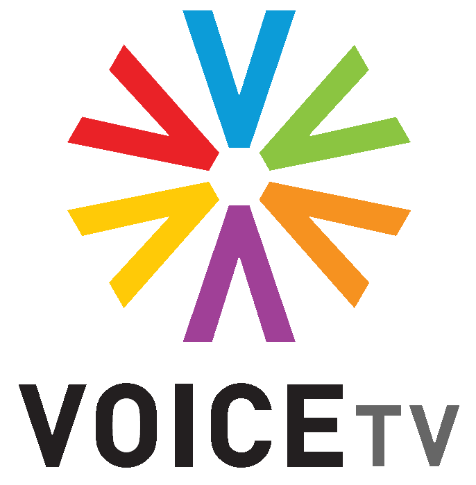 Criminal Court Closes All Online Platforms of Voice TV
