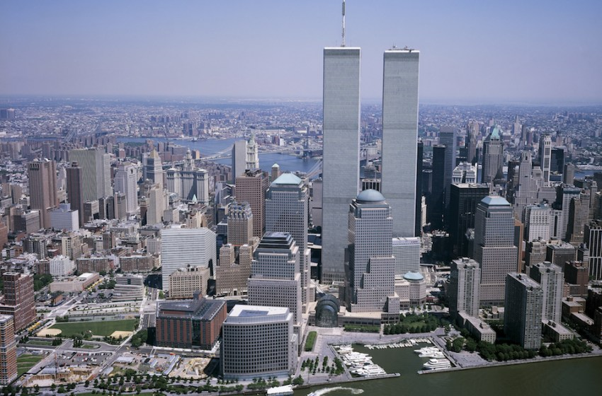U.S. House votes to allow 9/11 victims to sue Saudi