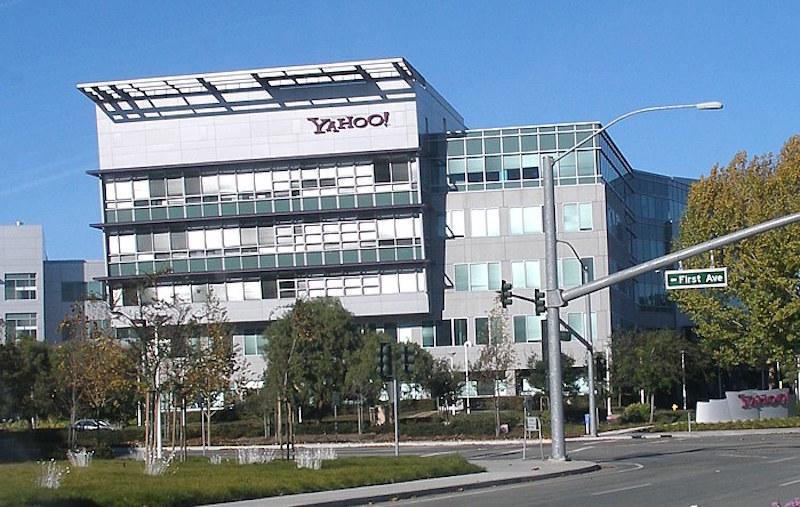 Verizon to acquire Yahoo!