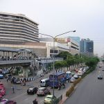 CentralPlaza Lat Phrao